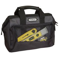 3640a72efe Σακίδια πλάτης-Τσάντες μεταφοράς    ΒΙΔΕΜΠΟΡΙΚΗ    Εργαλεία ...